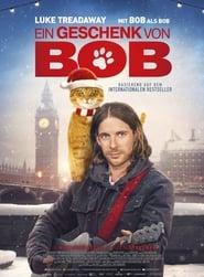 Ein Geschenk von Bob 2020