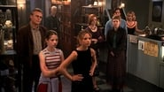 Buffy the Vampire Slayer Season 5 Episode 6 : Family