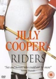 Riders movie