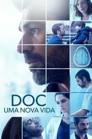 DOC – Uma Nova Vida / DOC Uma Nova Vida