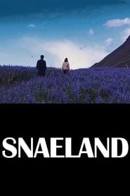 Snaeland (2019) Zalukaj Online