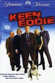 مشاهدة مسلسل Keen Eddie مترجم أون لاين بجودة عالية