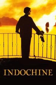 Indochine movie