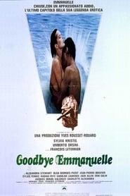 Goodbye Emmanuelle – Emanuelle 3