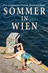 Summer in Vienna (2015) Online Cały Film Lektor PL