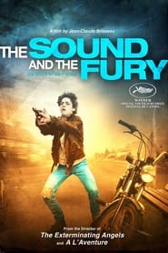 Sound and Fury (1988)