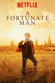 A Fortunate Man 2018