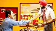 Rocket Singh: Salesman of the Year 2009 1