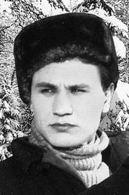 Viktor Seleznyov