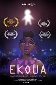Ekoua