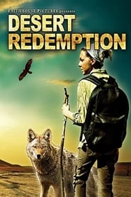 Desert Redemption (2015) Watch Online Free