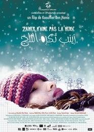 Zaineb Hates the Snow (2016) Online Lektor PL CDA Zalukaj
