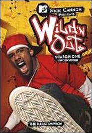 Wild 'n Out: Season 1