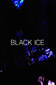 Black Ice (1994)