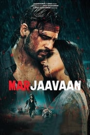 Marjaavaan 2019 Hindi Movie WebRip 300mb 480p 1.2GB 720p 4GB 8GB 1080p