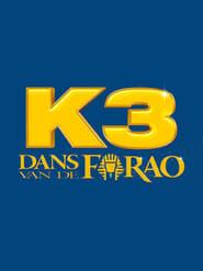 K3 — Dans van de Farao