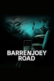 Barrenjoey Road 2018