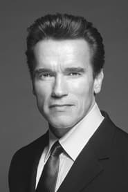 Photo de Arnold Schwarzenegger The Terminator