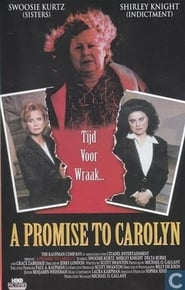 A Promise to Carolyn (1996)