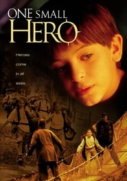 One Small Hero – Ένας Μικρός Ήρωας (1999) online ελληνικοί υπότιτλοι