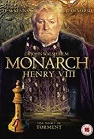 Monarch (2000)