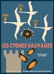 The Wild Swans (1963)