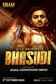 Bhasudi