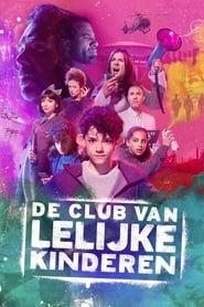 De Club van Lelijke Kinderen (2019) Zalukaj Online Lektor PL