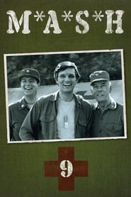 M*A*S*H Season 9 Episode 14