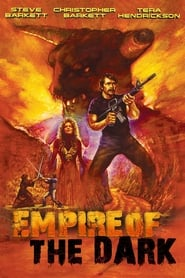 Empire of the Dark 1990