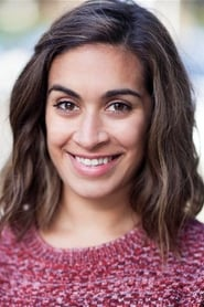 Emily Lloyd-Saini