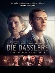 Die Dasslers saison 01 episode 01