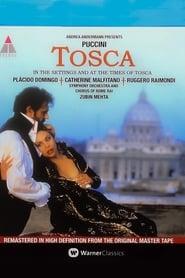 Tosca 1992