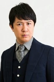 Photo de Tomokazu Sugita Gintoki Sakata (voice)
