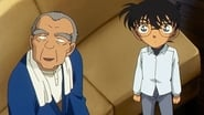 Kogoro Gets Drunk in Satsuma (2)