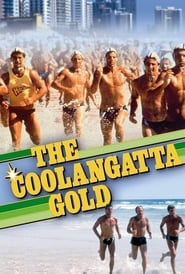 The Coolangatta Gold (1984)