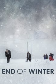 End of Winter Solarmovie