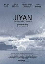 Jiyan