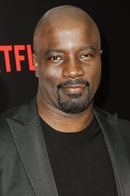 Mike Colter - Regarder Film en Streaming Gratuit