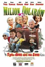 Milion dolarów (2010) Zalukaj Online Cały Film Lektor PL