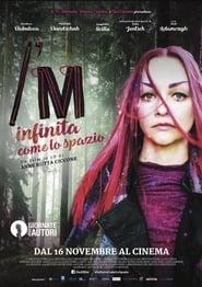 I'm – Infinita come lo spazio