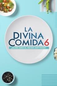 La divina comida Season 6