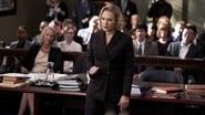 The Sensational Blake Carrington Trial