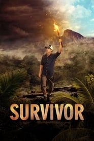 Survivor - Season 41
