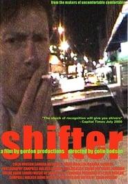 Voir Shifter en streaming complet gratuit | film streaming, StreamizSeries.com