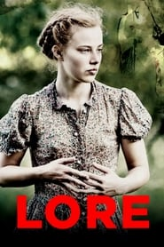 Lore [2012]