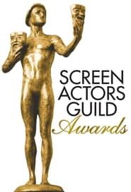 Screen Actors Guild Awards 1995