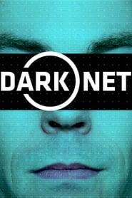 Poster Dark Net 2017