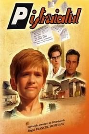 Pistruiatul 6 – 10 Film romanesc online 1973