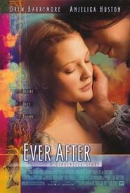 EverAfter (1998)
